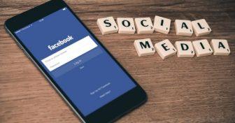 Як отримати доступ до соціальної мережі Facebook в