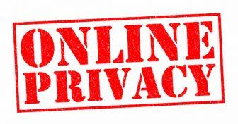 Політика конфіденційності веб-сайтів – безко