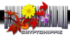 Vendor Logo of CryptoHippie VPN