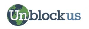 Vendor Logo of Unblock-Us VPN