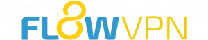 Vendor Logo of FlowVPN