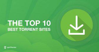 10 Кращих торрент-сайтів в Україні  (доступні у 2021 році)