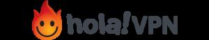 Vendor Logo of Hola VPN