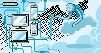 VPN 101 – VPN посібник від vpnMentor для новачків