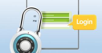 Як створити надійний пароль – 7 золотих правил