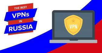 Найкращі мережі VPN 2018 року для Росії – супершви