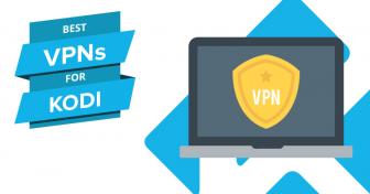 Найкращі мережі VPN для Kodi в 2018 році – супер ш