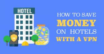 5 способів заощаджувати кошти на готелях за допомо