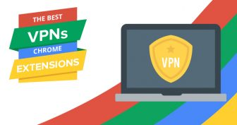 5 кращих розширень VPN для Chrome 2020 року, які справді працюють