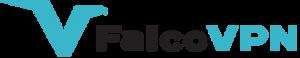 Vendor Logo of FalcoVPN