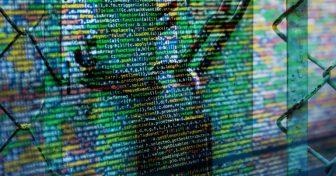 Як попередити кібернапади: керівництво для малого