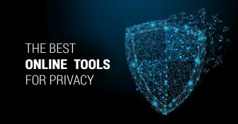18 БЕЗКОШТОВНИХ інтернет інструментів для захисту