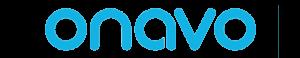 Vendor Logo of Onavo Protect