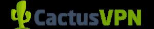 Vendor Logo of Cactus VPN