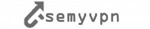 Vendor Logo of Usemyvpn