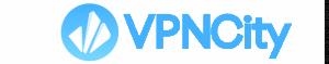Vendor Logo of VPNCity